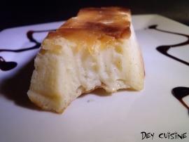 minis-flans-aux-pommes